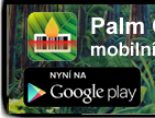 Palm Oil Scanner na GooglePlay